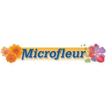 Microfleur