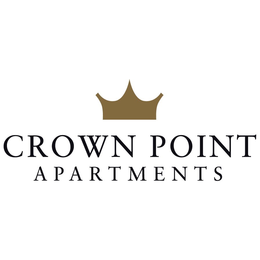 Crown Point Apartments