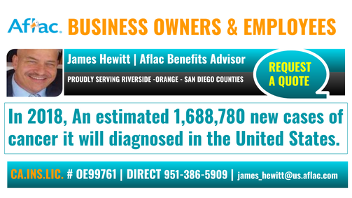 James Hewitt Insurance image 21