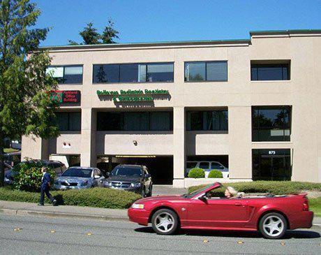 Bellevue Pediatric Dentistry in Bellevue, WA, photo #2