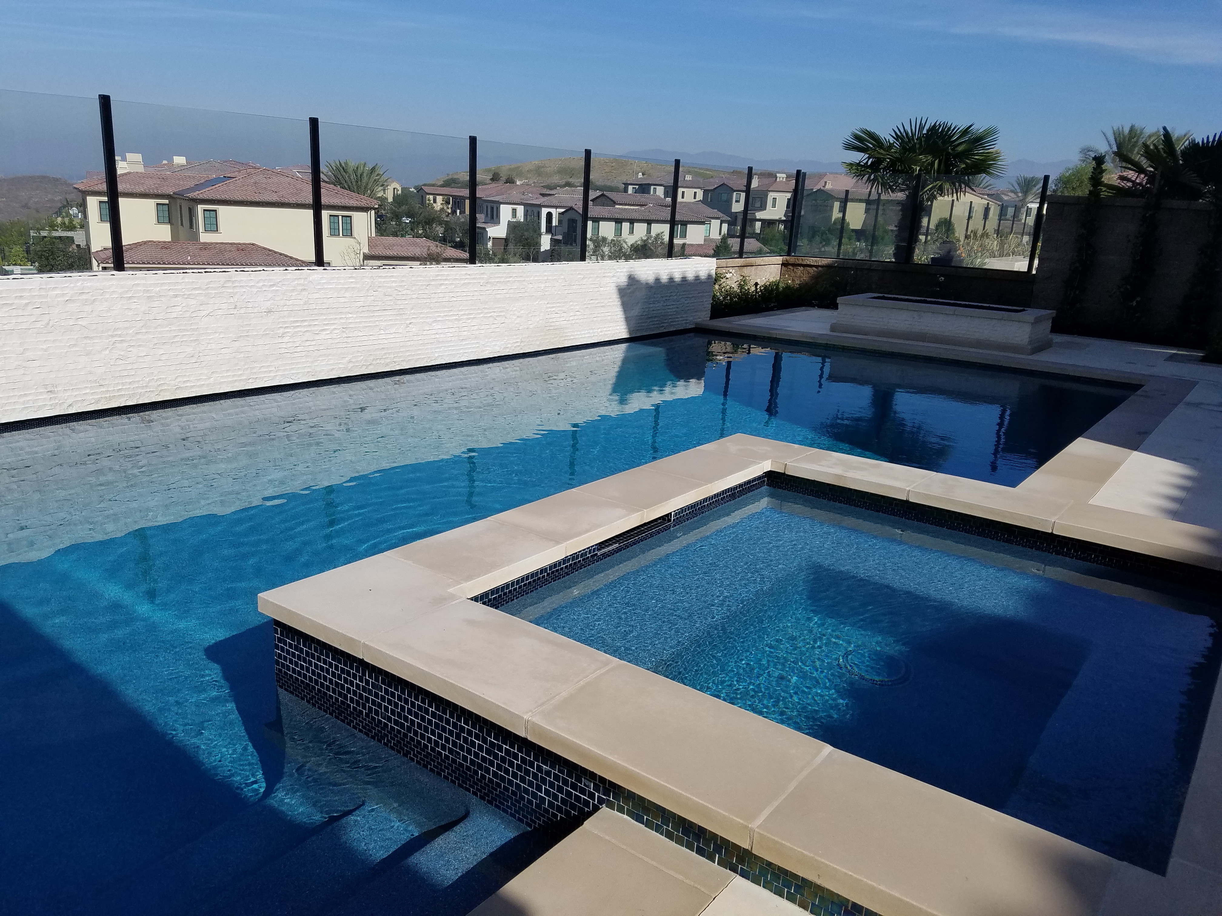 Gardner Outdoor and Pool Remodeling image 7
