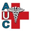 Armistice Urgent Care