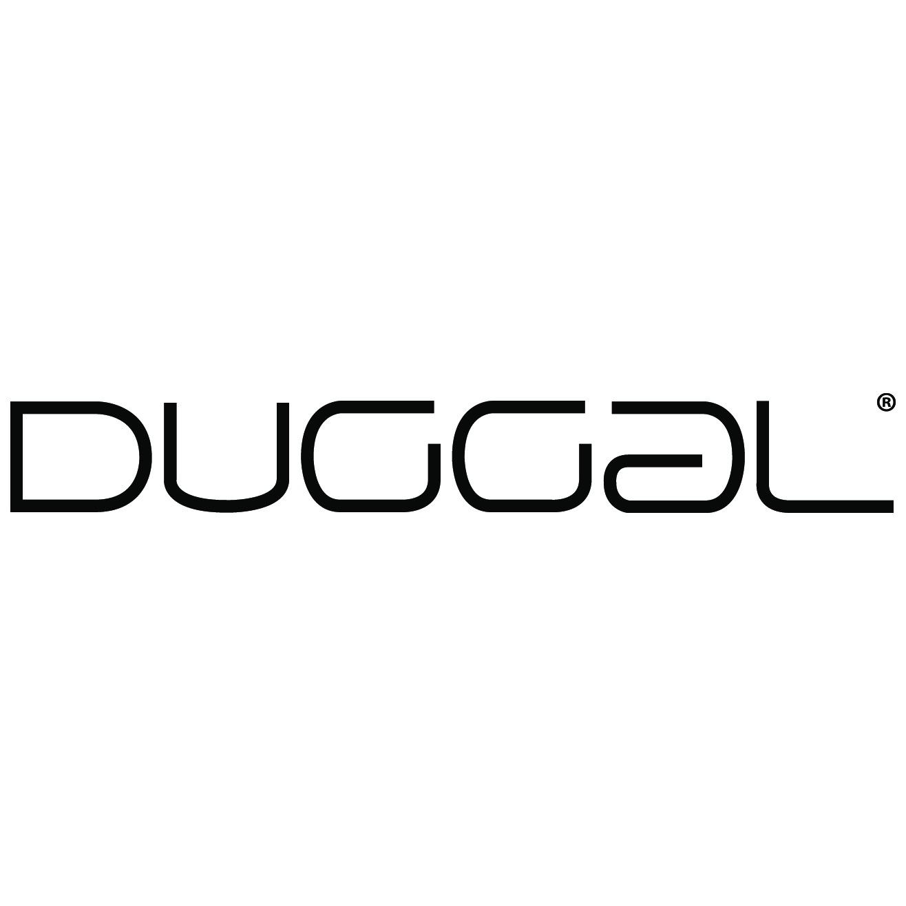 Duggal Visual Solutions