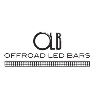 Offroad LED Bars