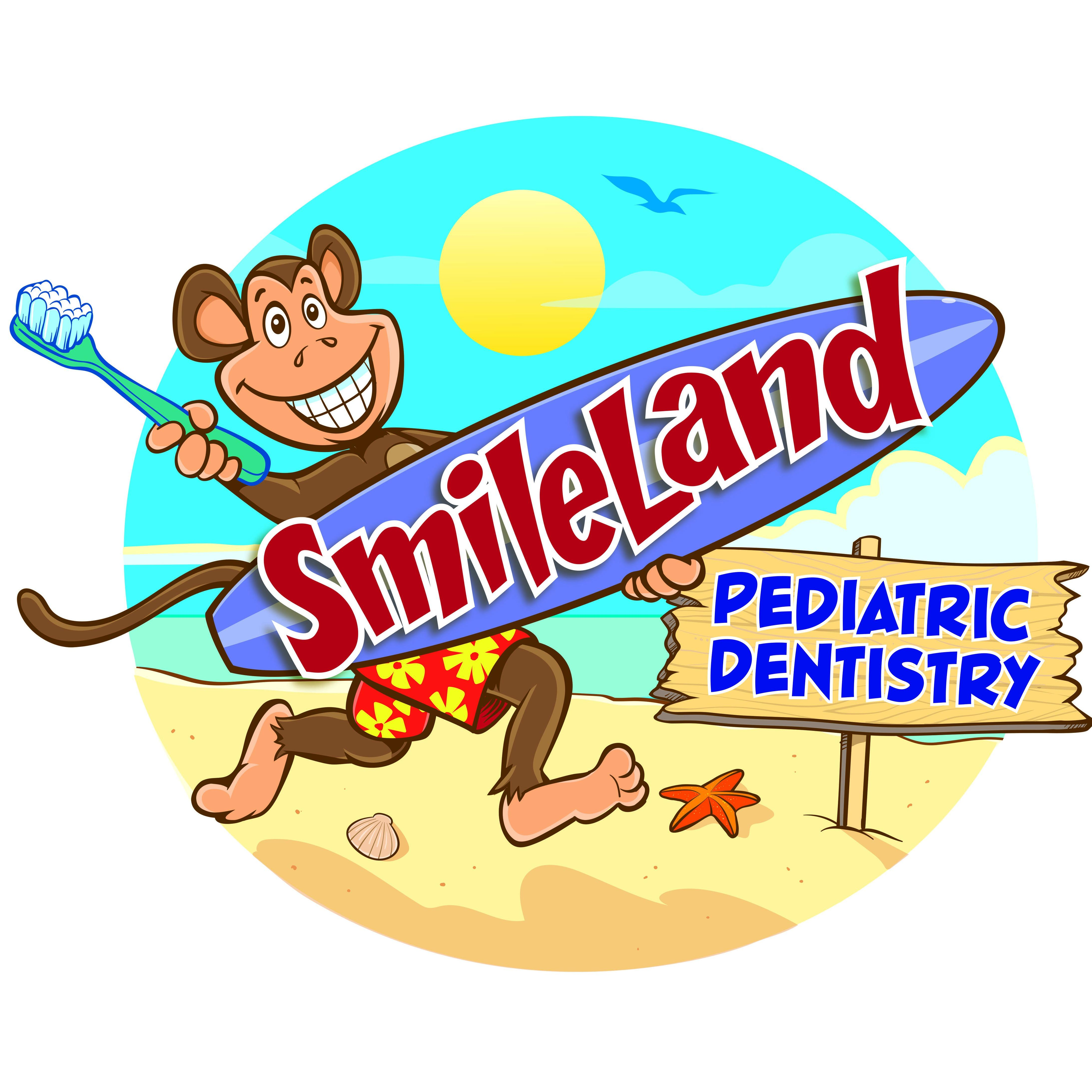 SmileLand Pediatric Dentistry