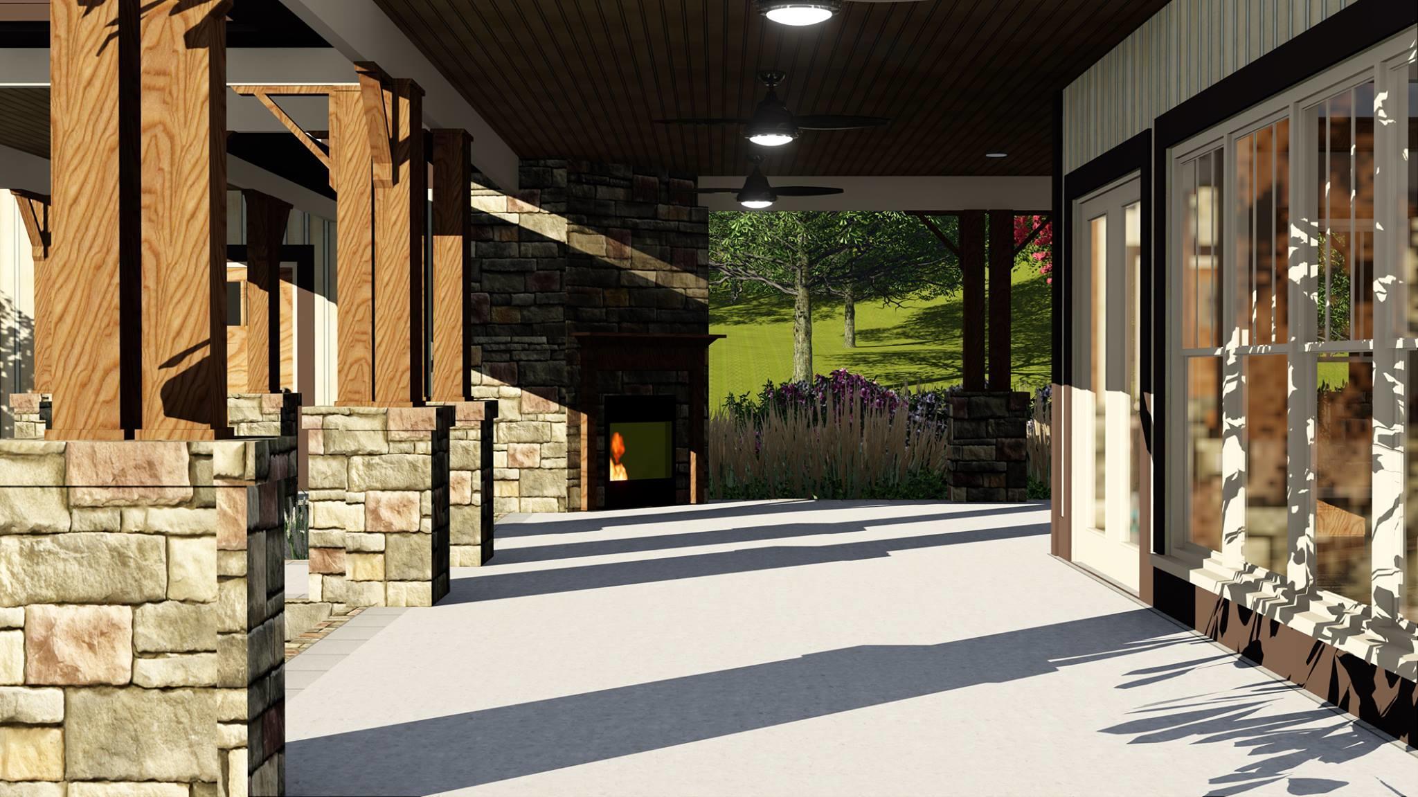 Elite Concepts & Design LLC in Murfreesboro, TN, photo #9