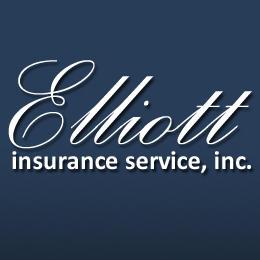 Elliott Insurance Service