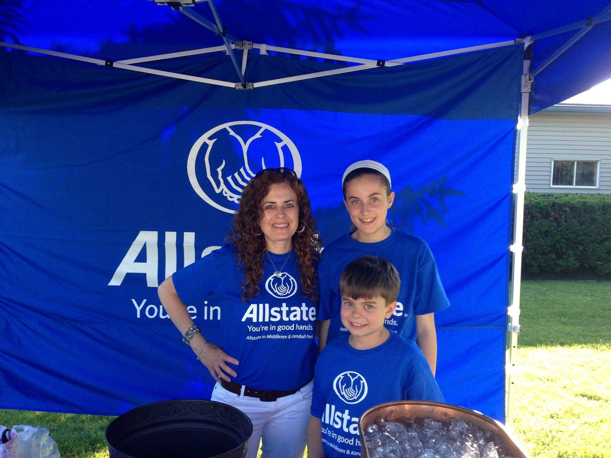 David Basile: Allstate Insurance image 20