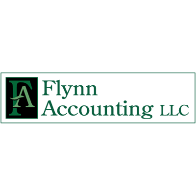 Flynn Accounting LLC