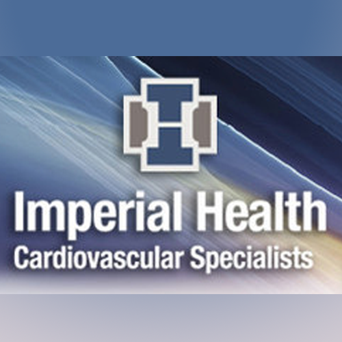 Cardiovascular Specialists of Southwest Louisiana image 7