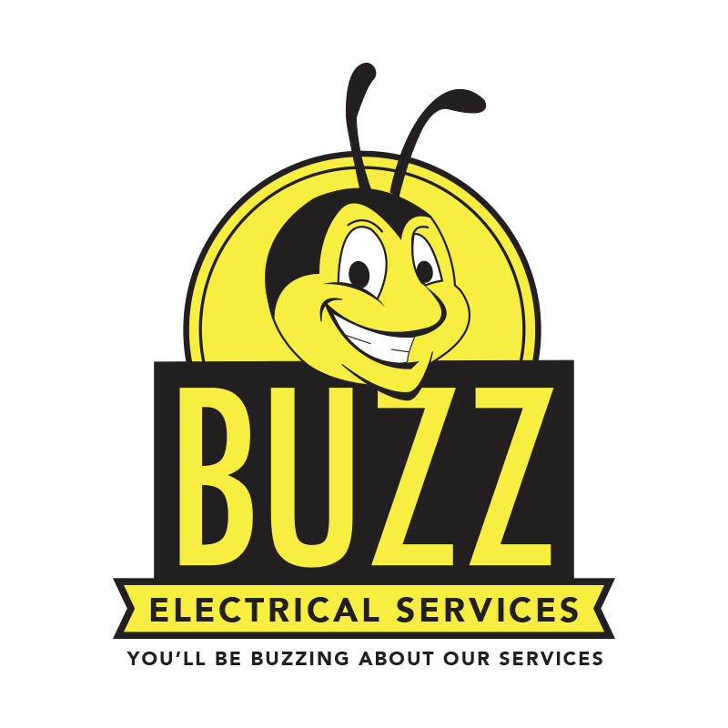 Buzz Electrical Services image 0