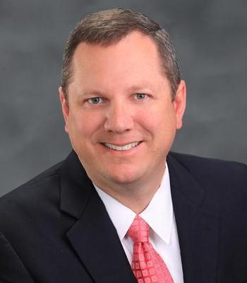 Allstate Insurance: Thomas G. Walters