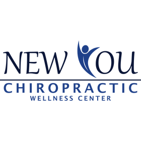 New You Chiropractic Wellness Center