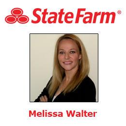Melissa Walter State Farm Insurance Agent