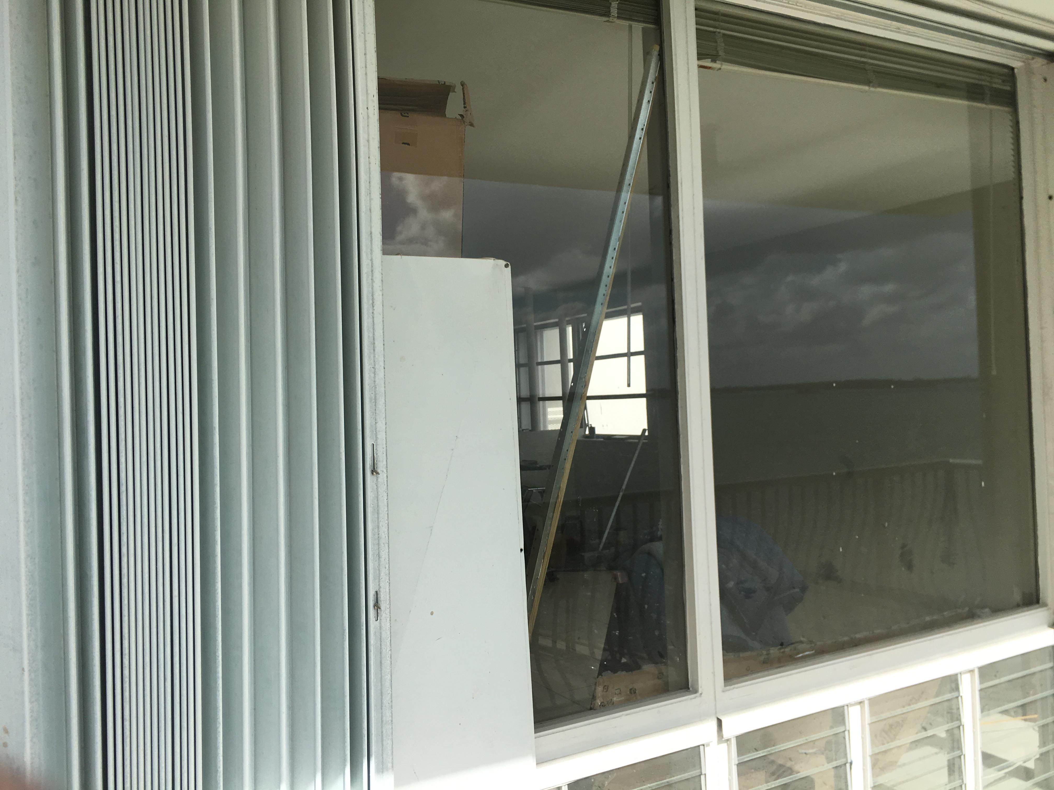 Florida Impact Door & Window image 29