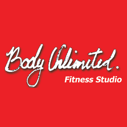 Body Unlimited Fitness