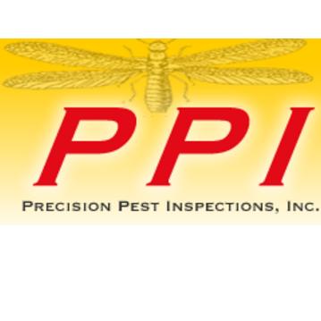 Precision Pest Inspections - Reynoldsburg, OH 43068 - (614)539-6881 | ShowMeLocal.com