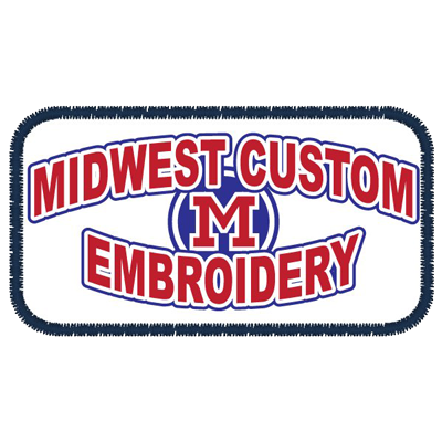 Midwest Custom Embroidery image 5