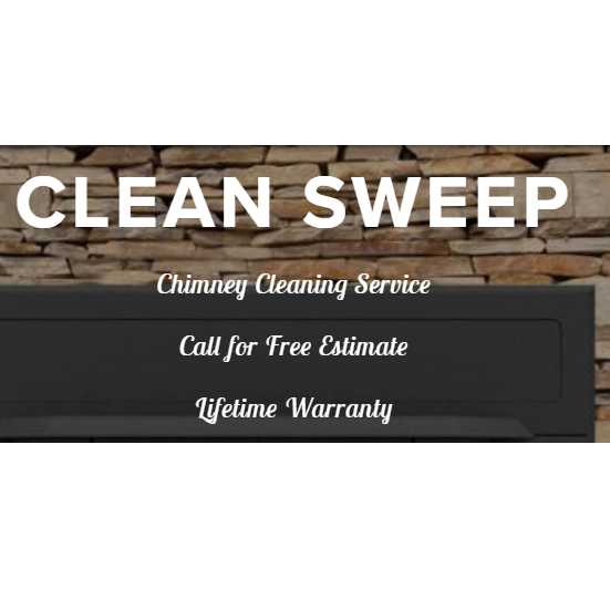Cleansweep Chimney Service