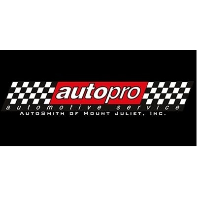 AutoPro Automotive Services