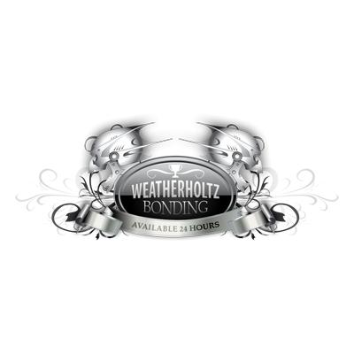 A Weatherholtz Bonding LLC