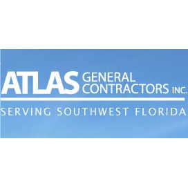 Atlas General Contracting Inc