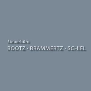 Steuerbüro Bootz Brammertz Schiel