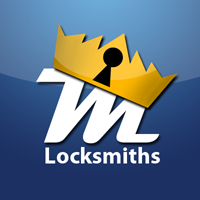 McGuire Lock & Safe