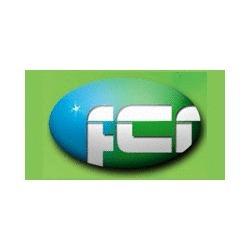 F.C.R. Filtrazione Condizionamento Riscaldamento Spa
