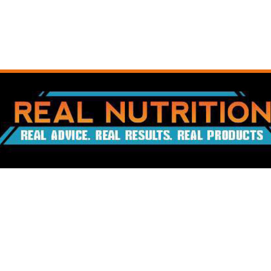 image of Real Nutrition LLC