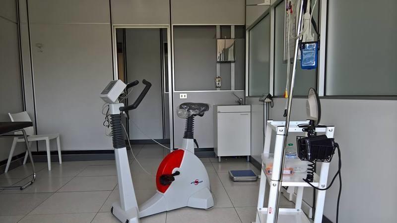 Centro Medico Loreto Nove