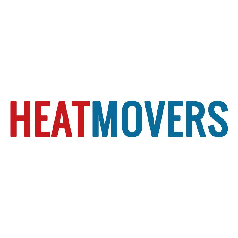 Heatmovers