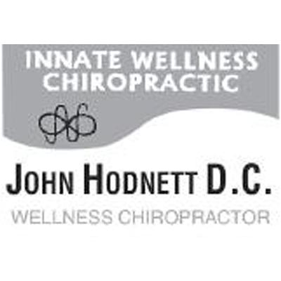 Innate Wellness Chiropractic