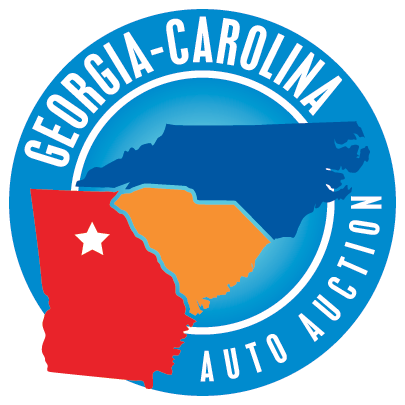 Georgia Carolina Auto Auction In Commerce Ga 30529