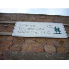 MidWest Environmental Consulting