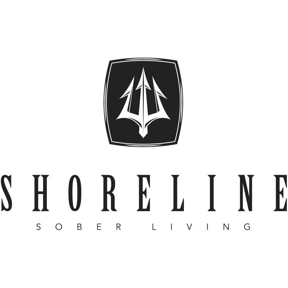 Shoreline Sober Living   Sober Living San Diego