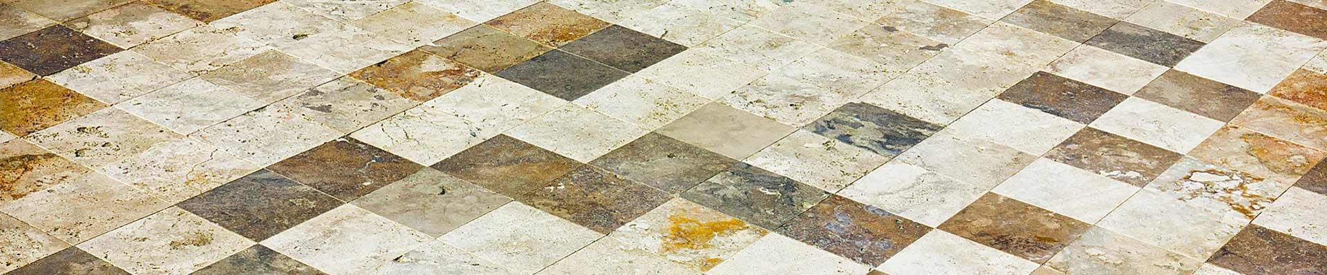 Lakes Custom Floors image 9