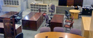 CCPL Office Furniture, LLC image 3