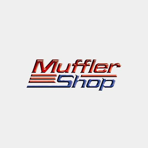 Pro-Fit Muffler Center