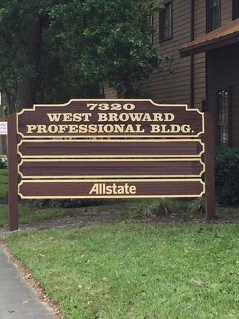 Patrick Motta: Allstate Insurance image 3