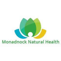 Monadnock Natural Health