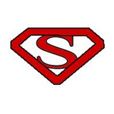 Superpawn image 0