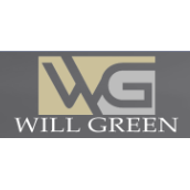 Will Green Law Office, LLC