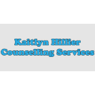Kaitlyn Hillier Counselling and Psychotherapy Services in Woodstock