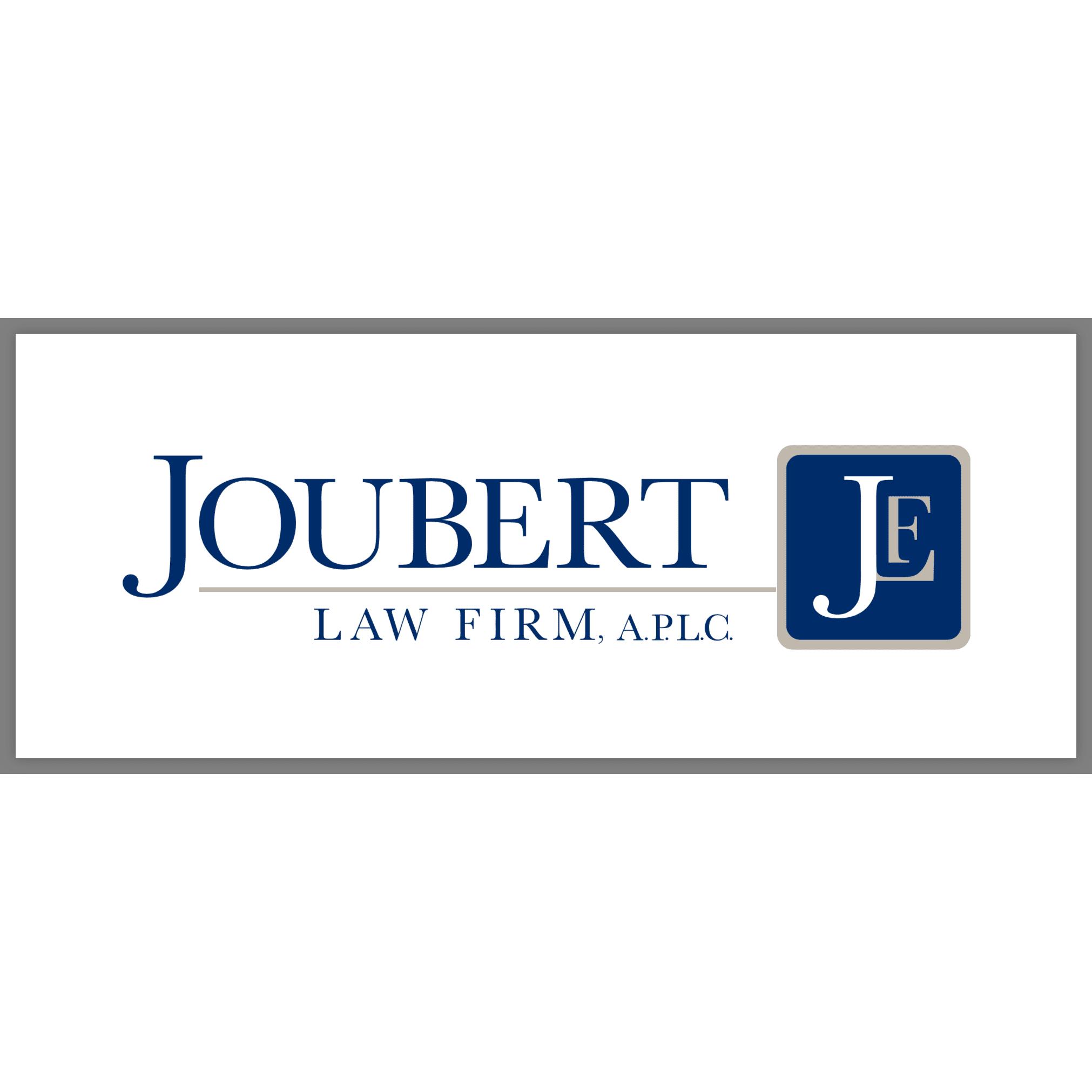Joubert Law Firm