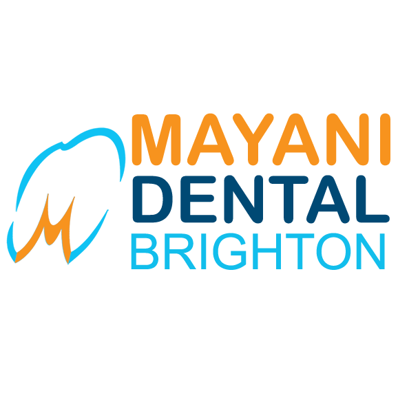 Mayani Dental Brighton