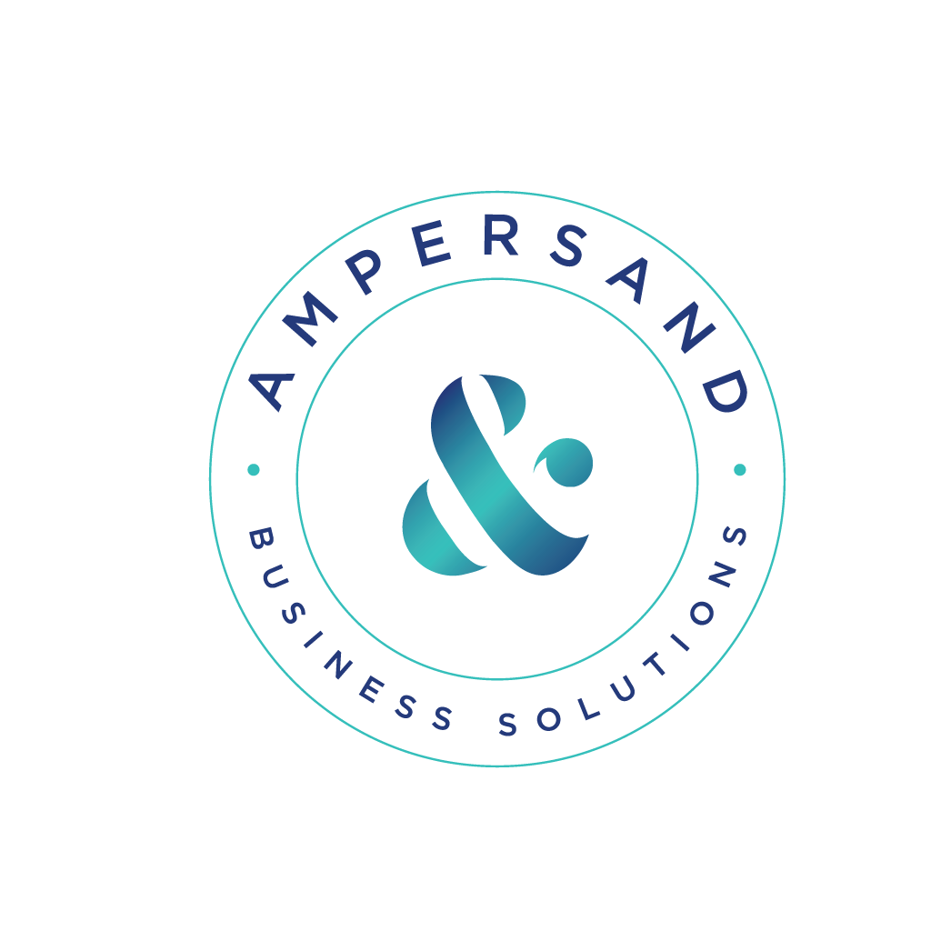 Ampersand Business Solutions
