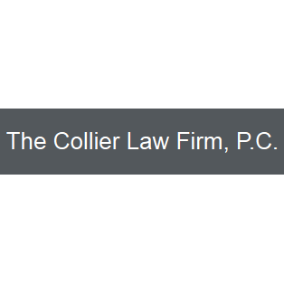 The Collier Law Firm