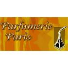 Parfumerie Paris
