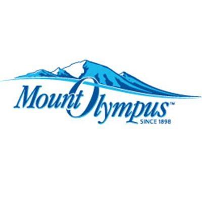 Mount Olympus Water image 1